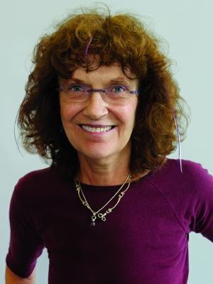 Wendy Lochner