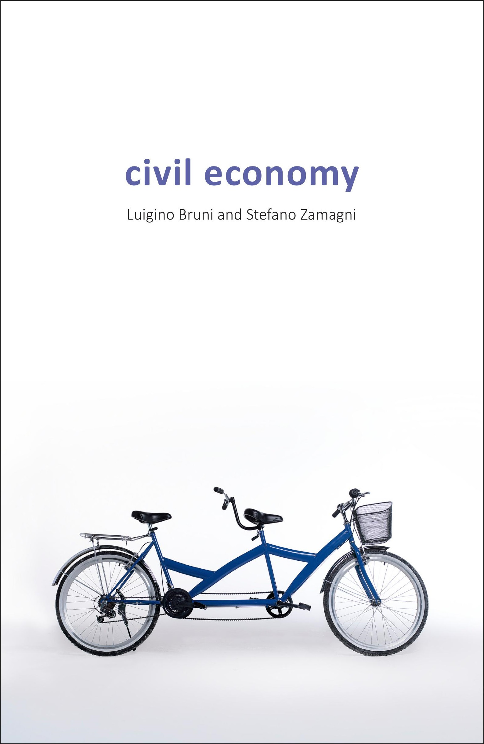 Civil Economy