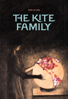 The Kite Family