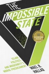 the-impossible-state