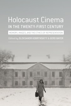 Holocaust Cinema