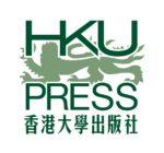 Hong Kong University Press