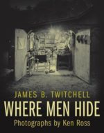 An interview with James Twitchell