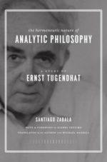 An interview with Santiago Zabala