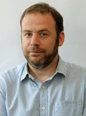 Philip Leventhal