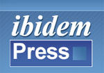 ibidem Press
