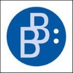 Barbara Budrich Publishers